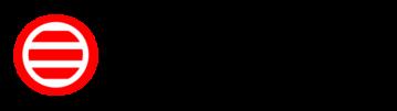 Japanalogue