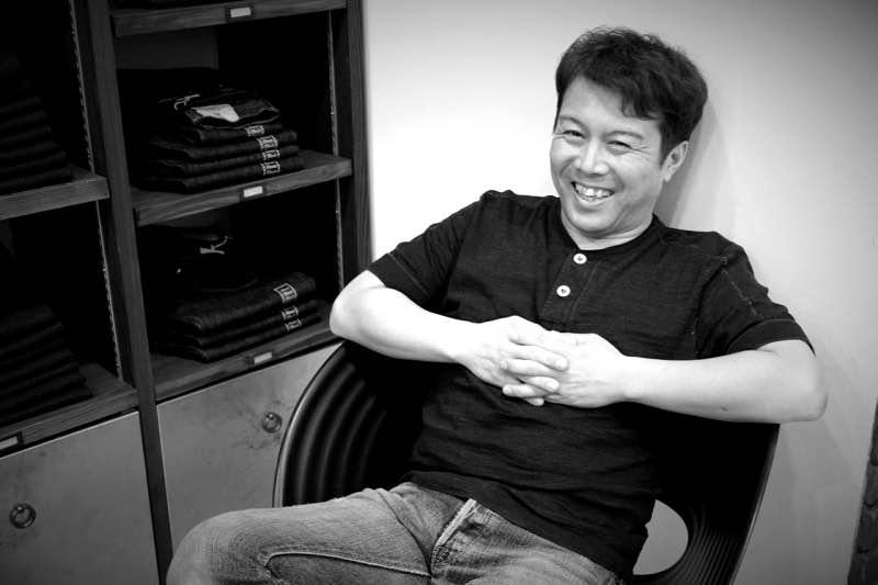 www.japanalogue.com